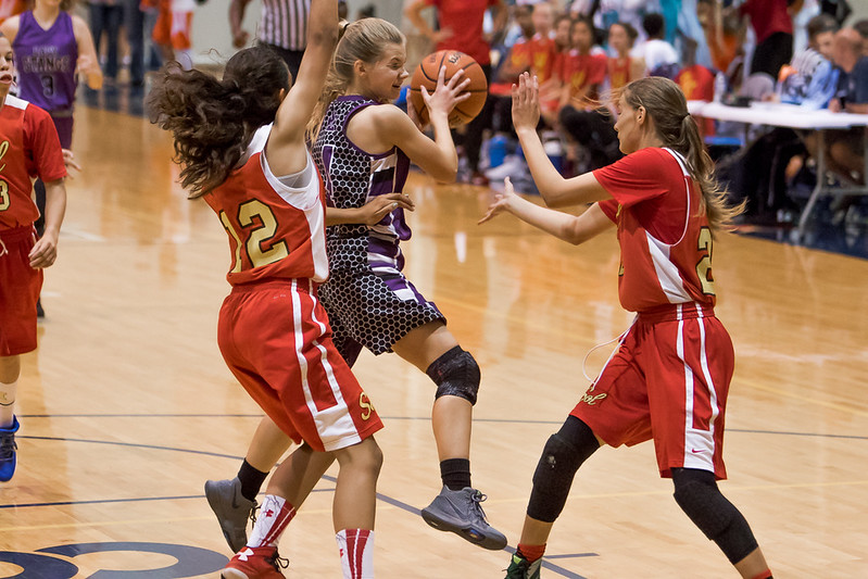 Basketball Tournament (109 of 232).jpg