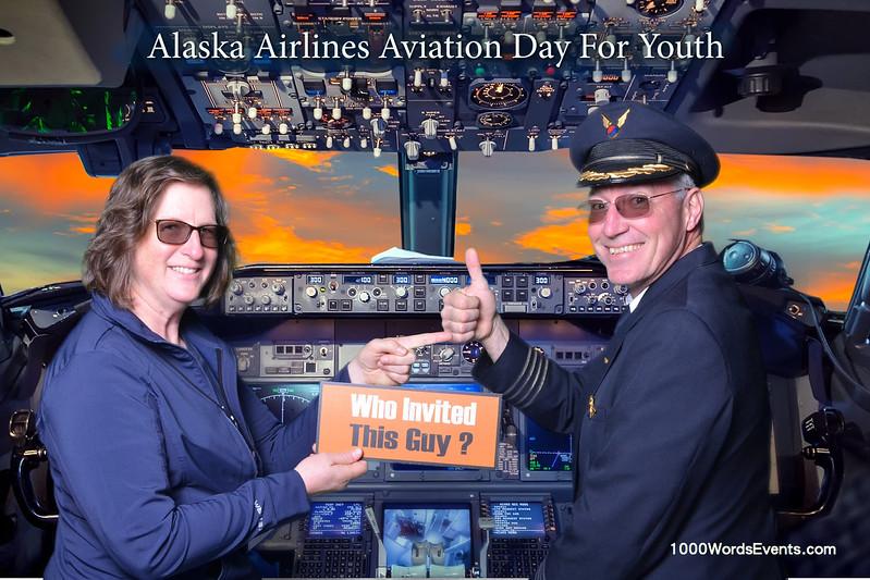 ALK Aviation Day 17_0022.jpg
