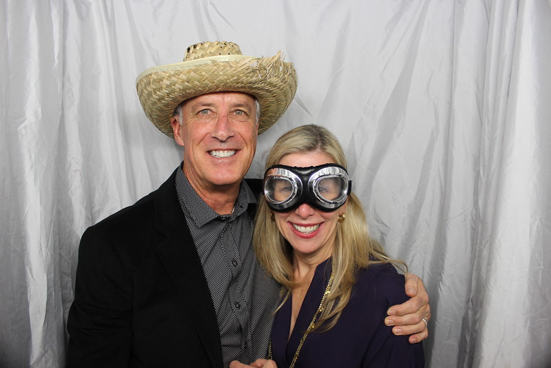 PhxPhotoBooths_Images_390.JPG