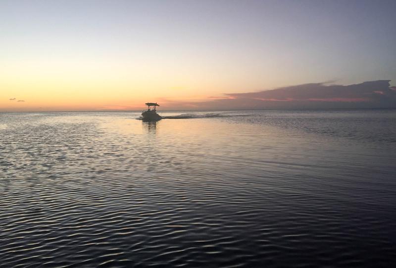 sunset-3-2.jpg