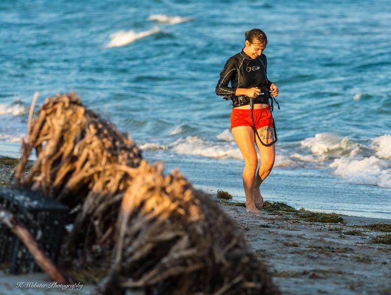 2017 Kiteboarding - Delray Beach (85 of 132).jpg