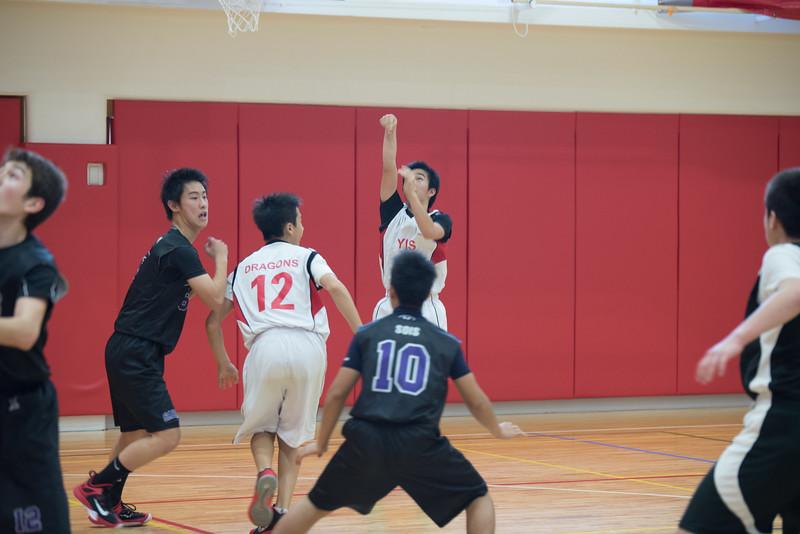 JV_Basketball_wjaa-4746.jpg