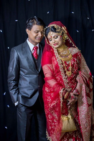 Nakib-00287-Wedding-2015-SnapShot.JPG