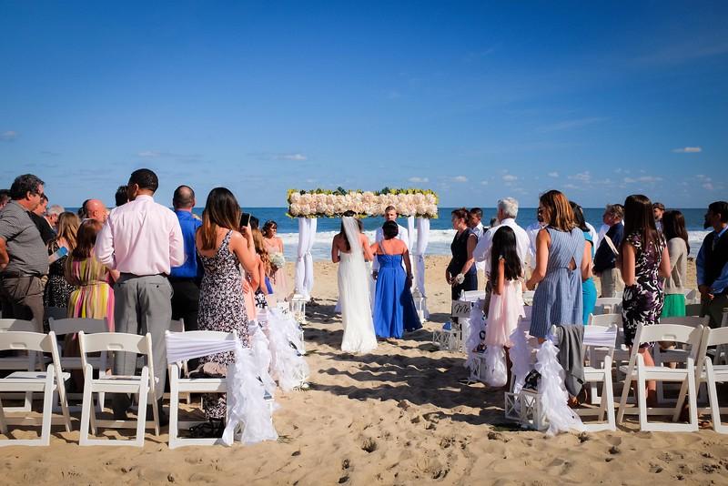 RHP VGAU 09252016 Wedding Images 16 (c) 2016 Robert Hamm.jpg