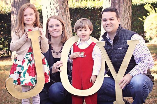 Harris | Family