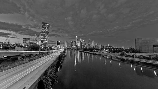 Philadelphia - 2018