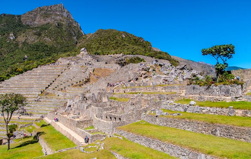 Machu Picchu (24).jpg