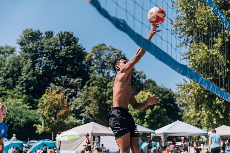 20190804-Volleyball BC-Beach Provincials-SpanishBanks-316.jpg
