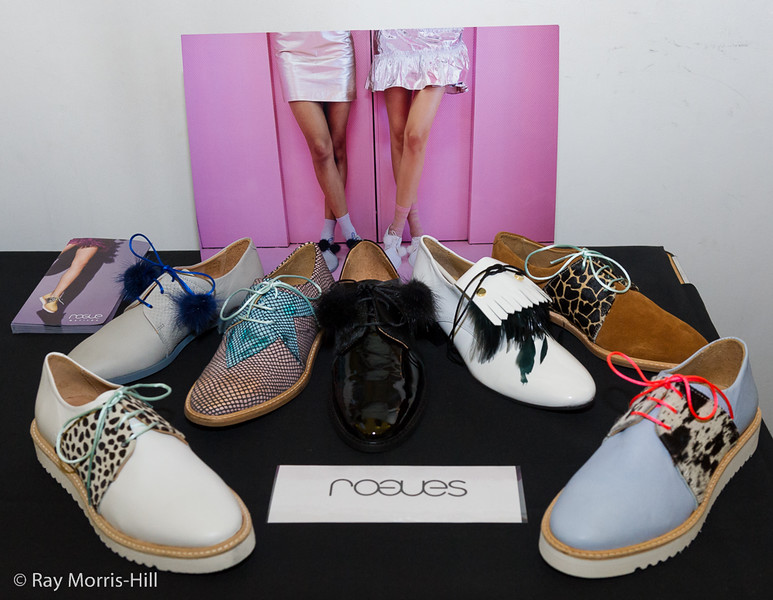 FootwearFriends-161019_018.jpg