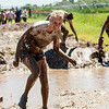 Synchrnyze Photography - Tater Dash  Mud Run-5400
