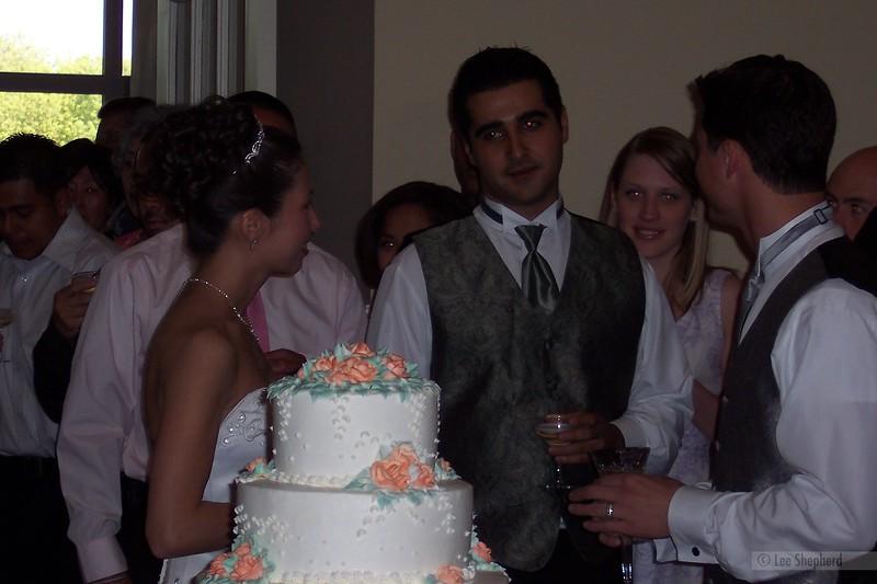 Bracewell Wedding 021.jpg