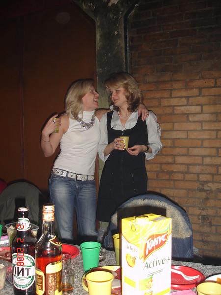 2008-02-02 Жуклино - Вечер встречи 20 41.JPG