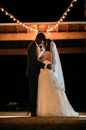 C&K Wedding Gallery