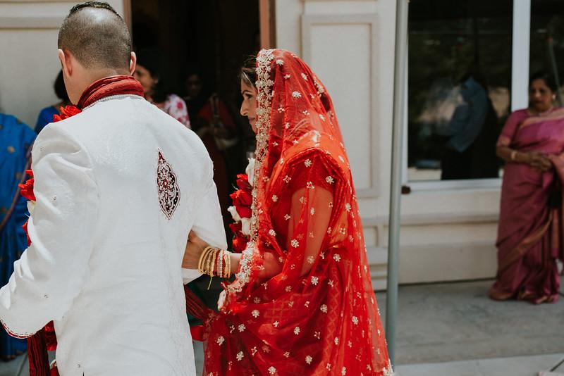 Manny+Sunita_Wed_2-0125.jpg