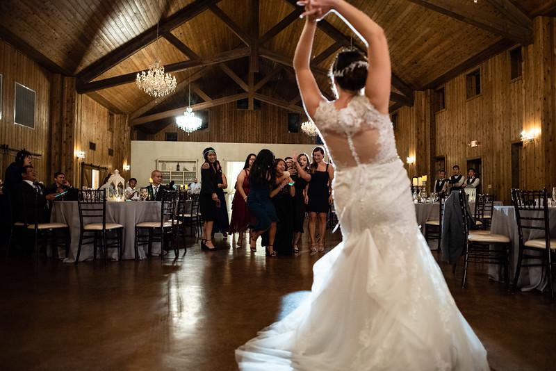Kaitlin_and_Linden_Wedding_Reception-273.jpg