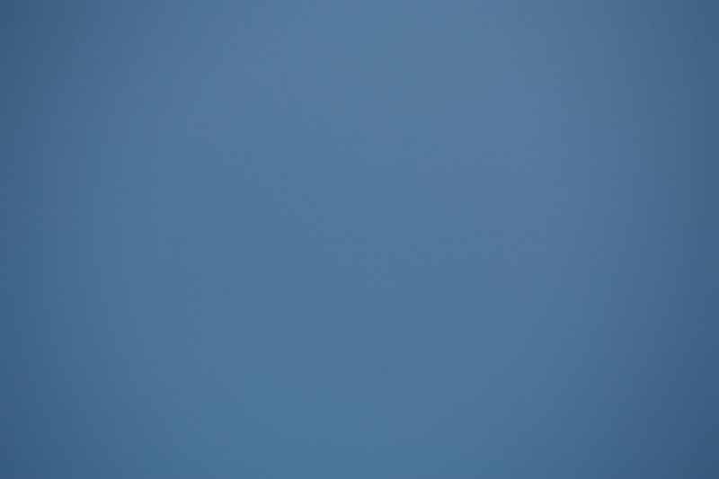 5D, 17-40@40mm, f/5.6, 1/125