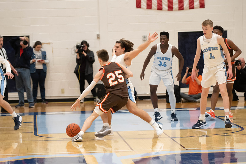 boys basketball vs cherokee 01142020 (22 of 232).jpg