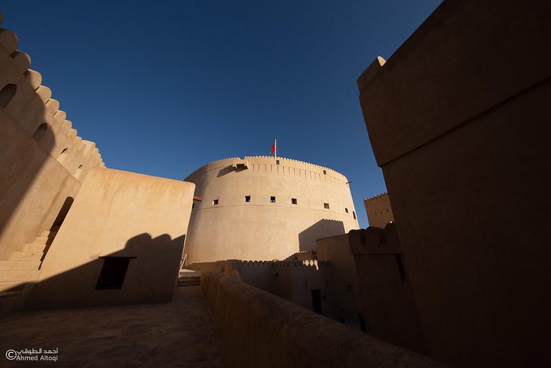 FE2A1688- Nizwa fort- Oman.jpg