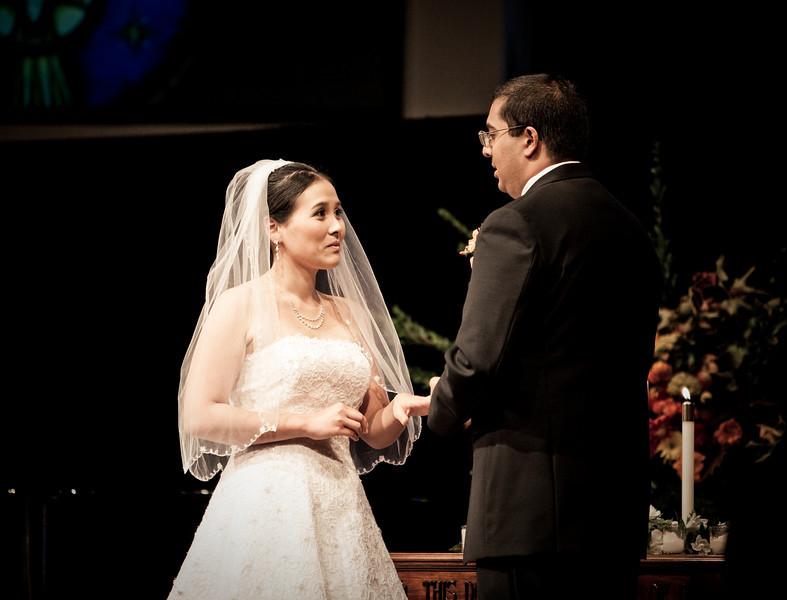 Emmalynne_Kaushik_Wedding-293.jpg