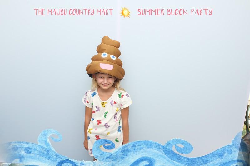 Malibu_Country_Mart_Block_Party_2018_Prints00013.jpg