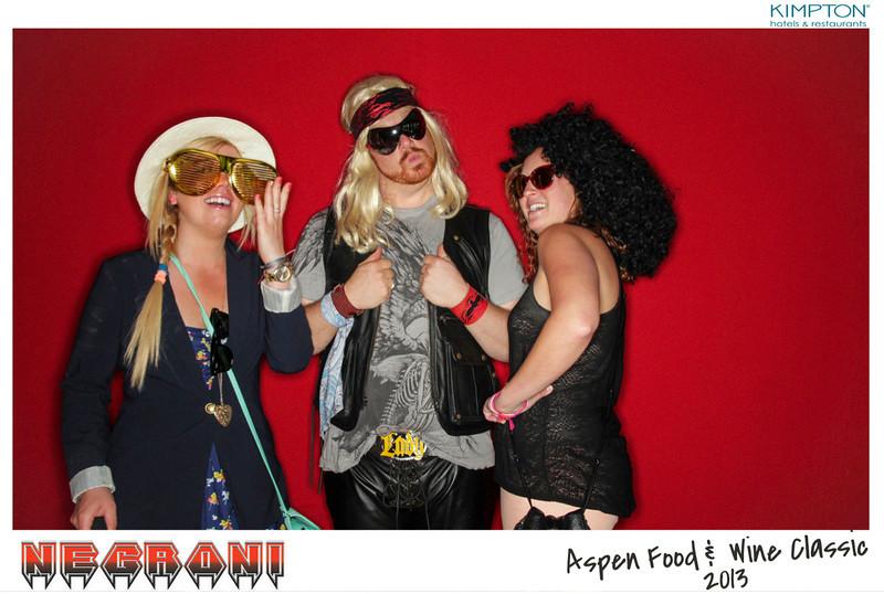 NEGRONI Live At The Aspen Food & Wine Fest 2013-733.jpg