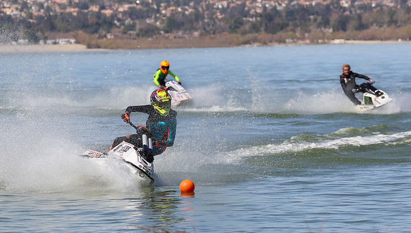 Lake Elsinore ride day boys of summer.