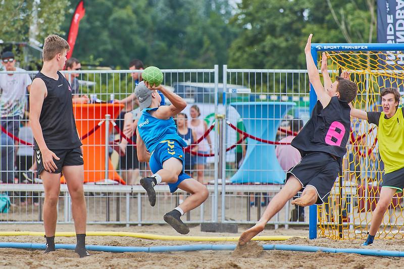 Molecaten NK Beach Handball 2017 dag 1 img 220.jpg