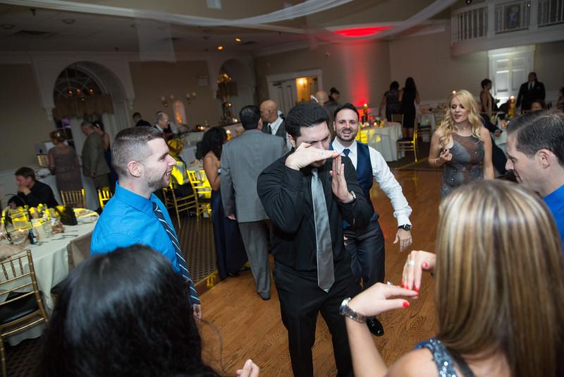 1078_loriann_chris_new_York_wedding _photography_readytogo.nyc-.jpg