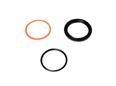 TAKEUCHI TB 125 SERIES TRACK ADJUSTER SEAL KIT 40MM ROD