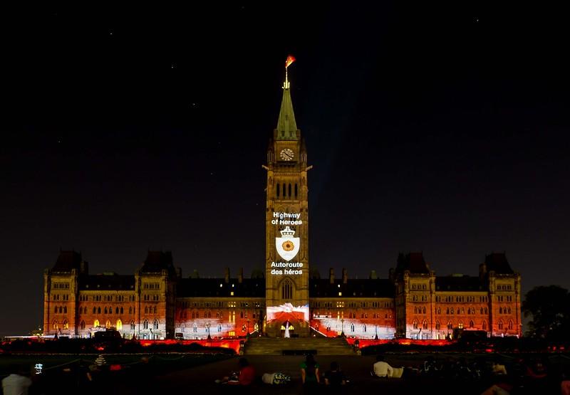 parliament-74.jpg