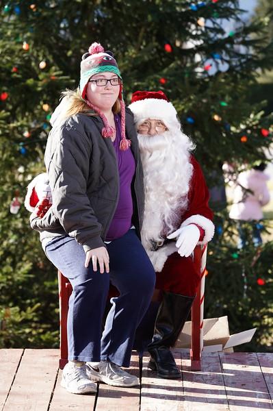 Santa In The Park 20190042.JPG