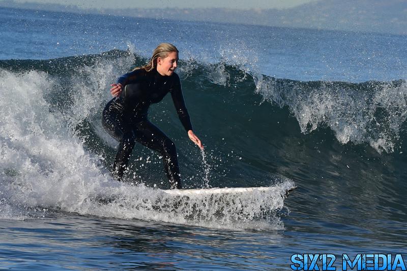 venice surfathon-305.jpg