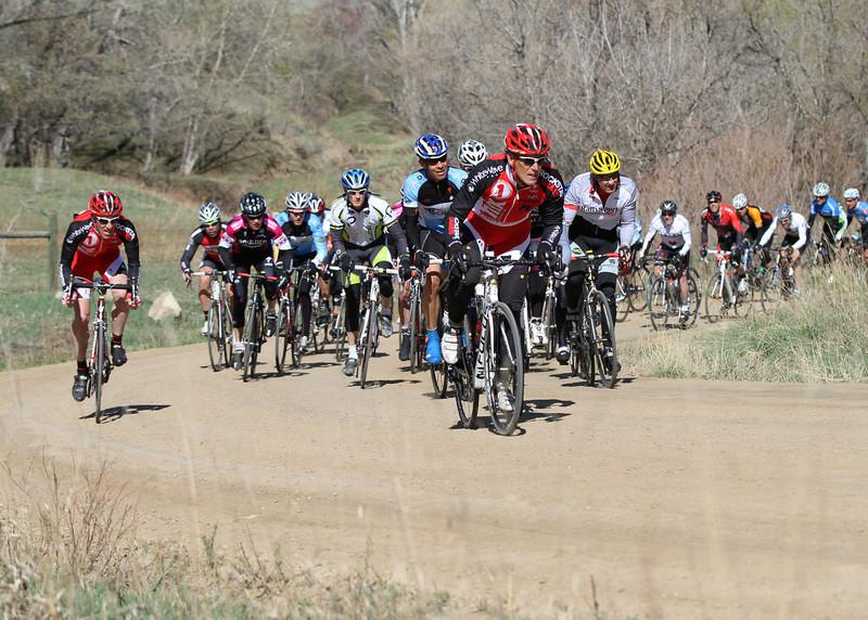 Feedback @ Boulder Roubaix 2012 (209).JPG