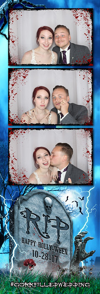 Print Images Gorr Wedding