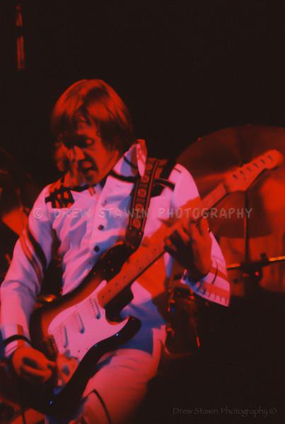 Robin Trower - 1975