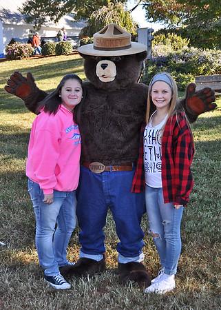 2015 NC State Fair