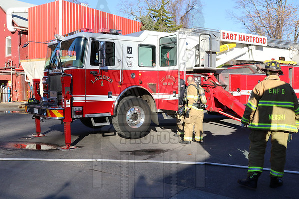 East Hartford, Ct ACW 11/20/15