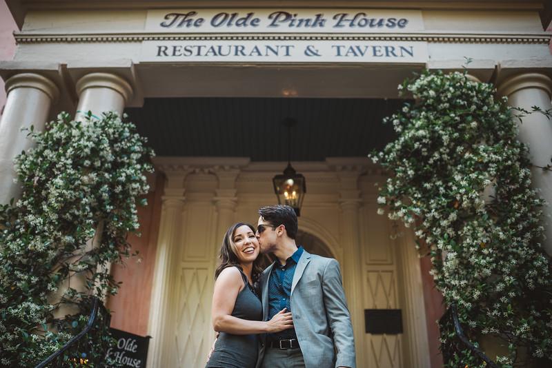 Savannah Wedding -0011.jpg