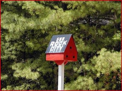 see rock city bird house.jpg