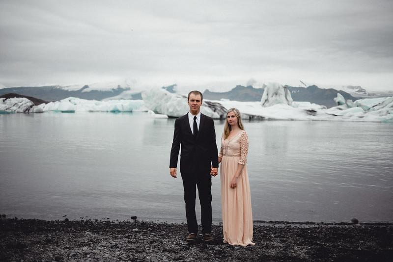 Iceland NYC Chicago International Travel Wedding Elopement Photographer - Kim Kevin235.jpg