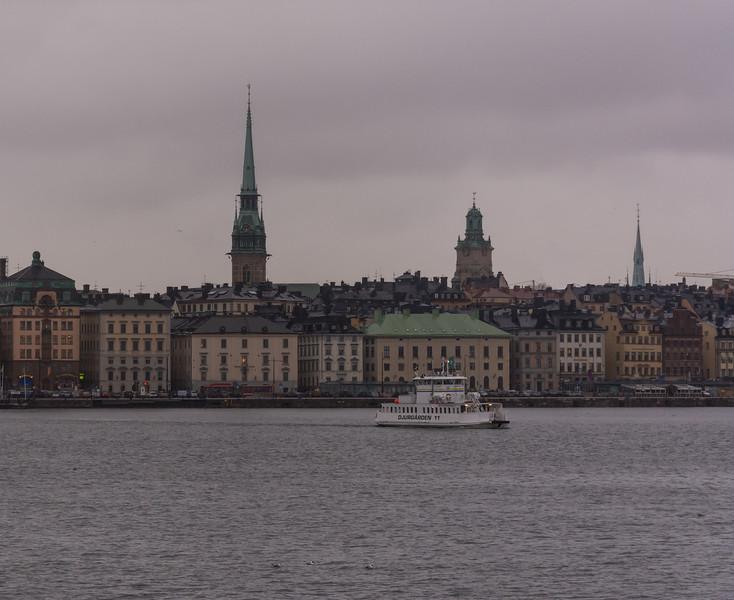 Stockholm_March_2015-63.jpg
