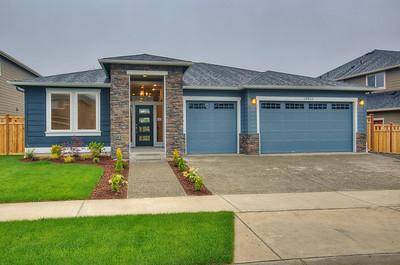 18021 133rd St E Bonney Lake, Wa.