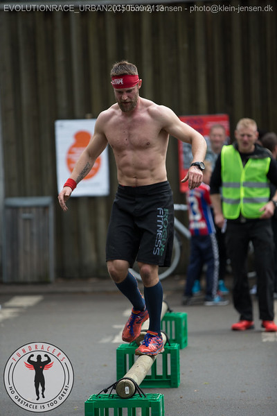 EVOLUTIONRACE_URBAN20150530-2113.jpg