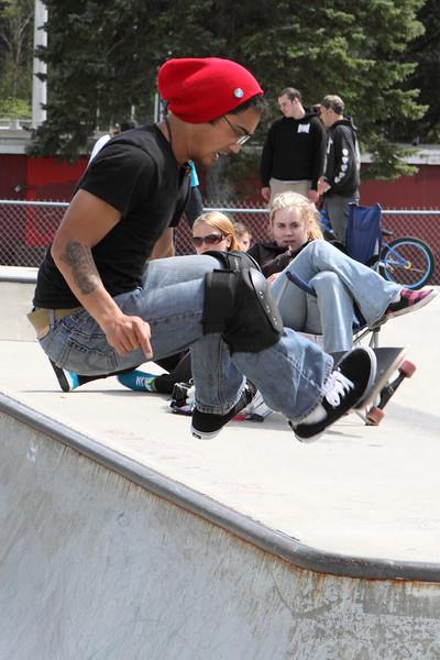 skatepark2012118.JPG