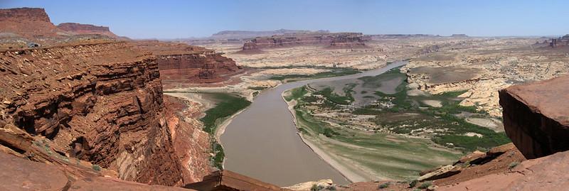 Utah DS Ride April 2008