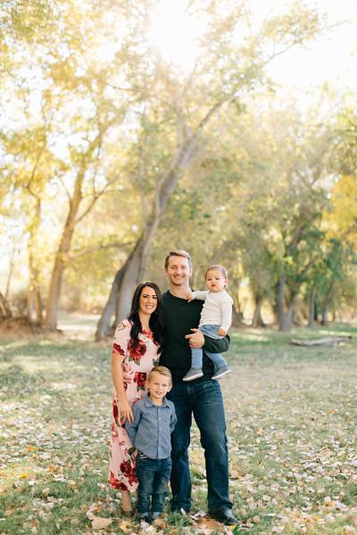 Smith Family 2017-1.jpg
