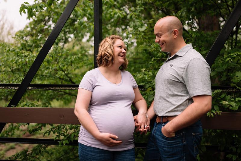 Schering Maternity - 71 - _1BT7333.jpg