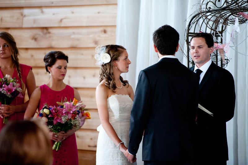 jake_ash_wedding (626).jpg