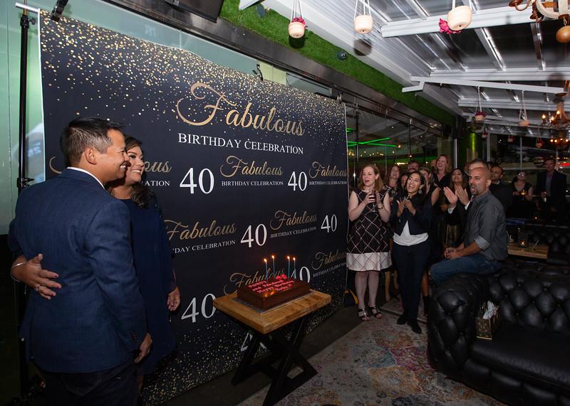 2019 10 Ruby Fabulously 40 Birthday 089.jpg