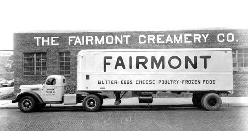 Fairmont Creamery.jpg